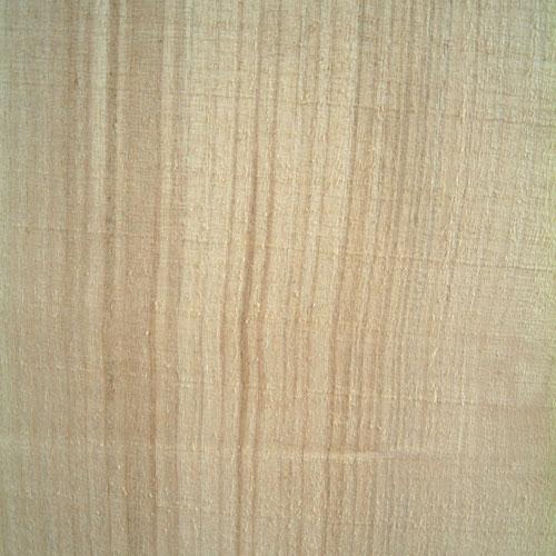 キリの画像 p1_10